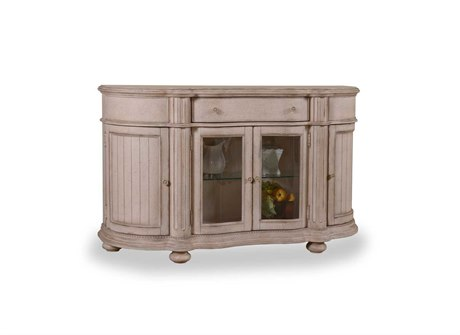 A.R.T. Furniture Belmar Sideboard Cabinet AT1892512617