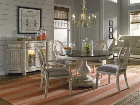 A.R.T. Furniture Belmar Dining Set AT1892252624SET