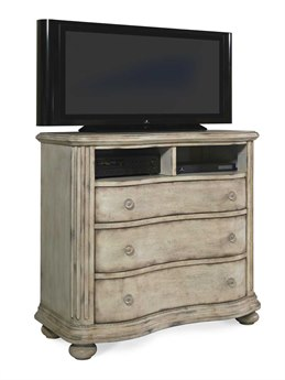 A.R.T. Furniture Belmar Media Chest AT1891542617