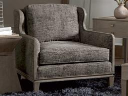 A.R.T. Furniture Living Room Chairs Category