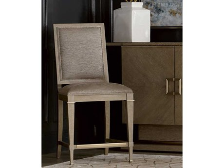 A.R.T. Furniture Cityscapes Bleccker Stone Counter Stool