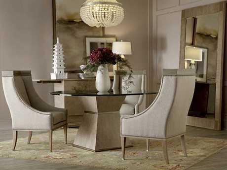 A.R.T. Furniture Cityscapes Dining Room Set AT232225232360SET
