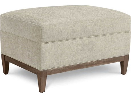 A.R.T. Furniture Cityscapes Pearl with Accolade Ottoman AT5325045226AA