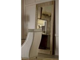 A.R.T. Furniture Mirrors Category