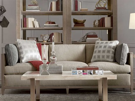 A.R.T. Furniture Cityscapes Pearl with Accolade Sofa AT5325615226AA