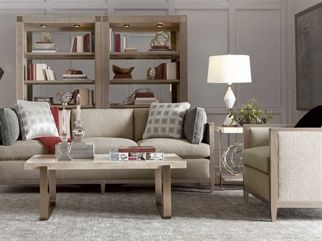 A.R.T. Furniture Cityscapes Living Room Set