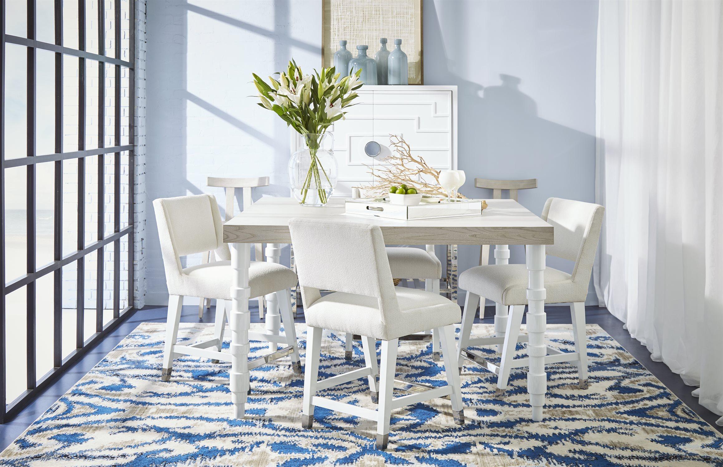 A R T Furniture Dining Room Set At3312362840set