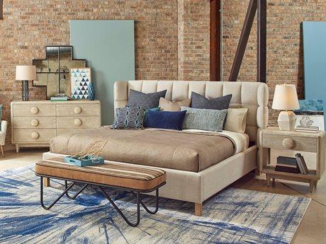 A.R.T. Furniture Epicenters Austin Bedroom Set AT2351351501SET