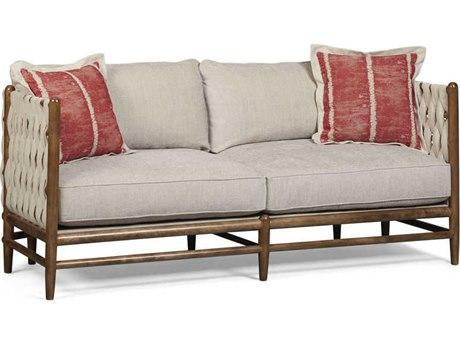 A.R.T. Furniture Epicenters Austin Abbott Beige Sofa AT5355815001AA