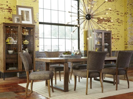 A.R.T. Furniture Epicenters Dining Set AT2232202302SET