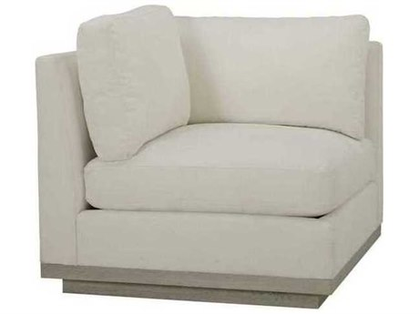 A.R.T. Furniture Epicenters Gray Wash Modular Chair AT5315135039AA
