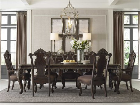 A.R.T. Furniture Gables Dining Set AT2452201707SET2