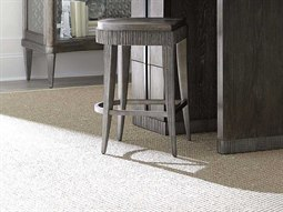 A.R.T Furniture Geode Kona and Facet Occo Counter Stool
