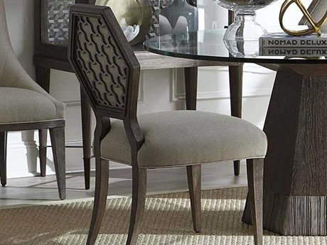 A.R.T Furniture Geode Kona Druzy Dining Side Chair AT2382062303