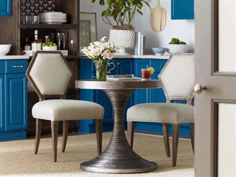 A.R.T. Furniture Geode Dining Room Set AT2381422303SET