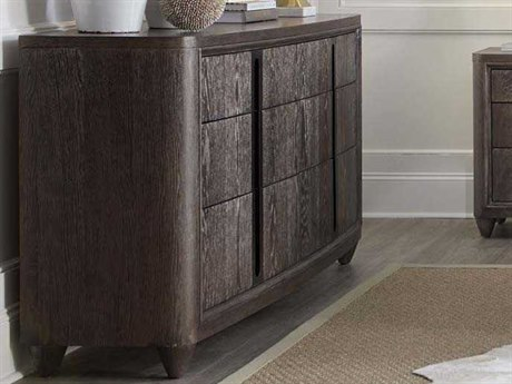 A.R.T Furniture Geode Kona Six-Drawers Double Dresser AT2381302303