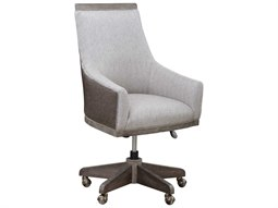 A.R.T. Furniture Office Chairs Category