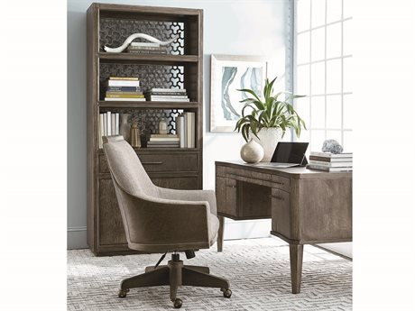 A.R.T. Furniture Geode Home Office Set AT2388212303SET