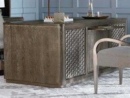 A.R.T. Furniture Office Desks Category