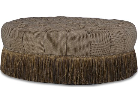 A.R.T. Furniture Giovanna Sable Gables Cocktail Ottoman AT5095045427AB