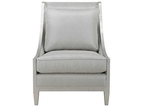 A.R.T. Furniture Harper Bezel Accent Chair AT1615037127AA