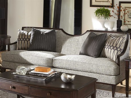 A.R.T. Furniture Harper Mineral Mink Sofa AT1615015036AA