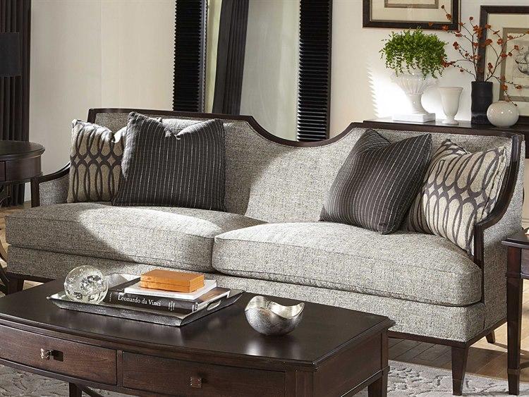 A R T Furniture Harper Mineral Mink Sofa At1615015036aa