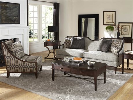 A.R.T. Furniture Harper Mineral Living Room Set AT1651015036AASET
