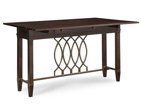 A.R.T. Furniture Intrigue 52 x 17 Rectangular Flip Top Sofa Table AT1613072636