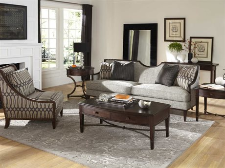 A.R.T. Furniture Intrigue Living Room Set AT1613002636SET