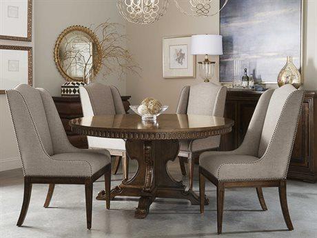A.R.T. Furniture Kingsport Dining Room Set
