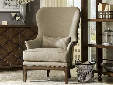 A.R.T. Furniture Logan Accent Chair AT5125345001AA