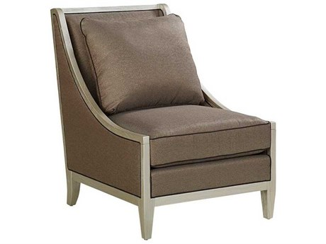 A.R.T. Furniture Morgan Rose Accolade Accent Chair AT7005545226AA