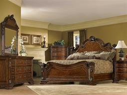 A.R.T. Furniture Bedroom Sets Category