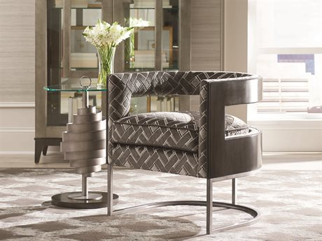 A.R.T. Furniture Prossimo Living Room Set