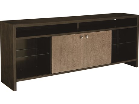 A.R.T. Furniture Prossimo Marrone / Pizza TV Stand AT2504221840