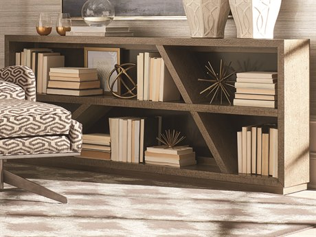 A.R.T. Furniture Prossimo Marrone / Pizza Bookcase AT2504011840