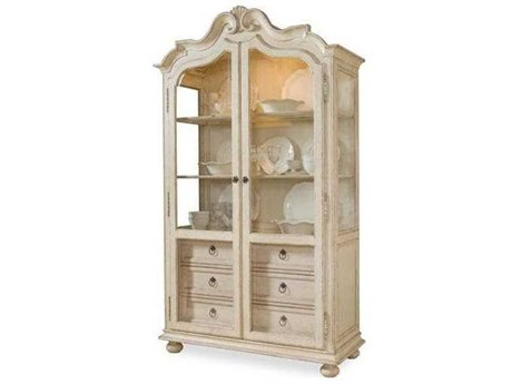 A.R.T. Furniture Provenance Display Cabinet AT1762412617