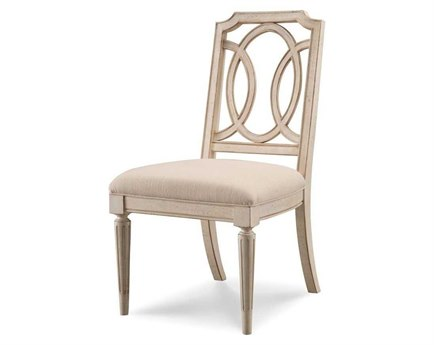 A.R.T. Furniture Provenance Dining Side Chair (Set of 2) AT1762042617