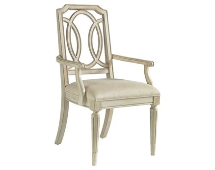 A.R.T. Furniture Provenance Dining Arm Chair (Sold in 2) AT1762052617