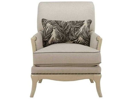 A.R.T. Furniture Siene Shimmer Accent Chair AT5155235132AA
