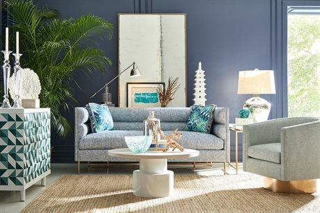 A.R.T. Furniture Sofa Set AT5315015026AASET