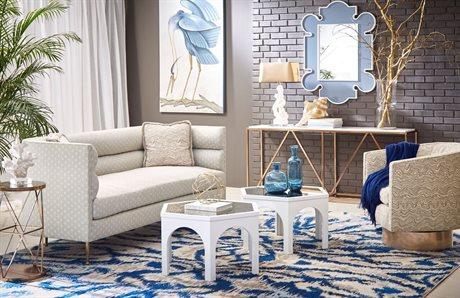 A.R.T. Furniture Sofa Set AT5315015126AASET