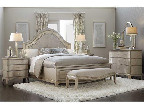 A.R.T. Furniture Starlite Bedroom Set AT4061352227SET