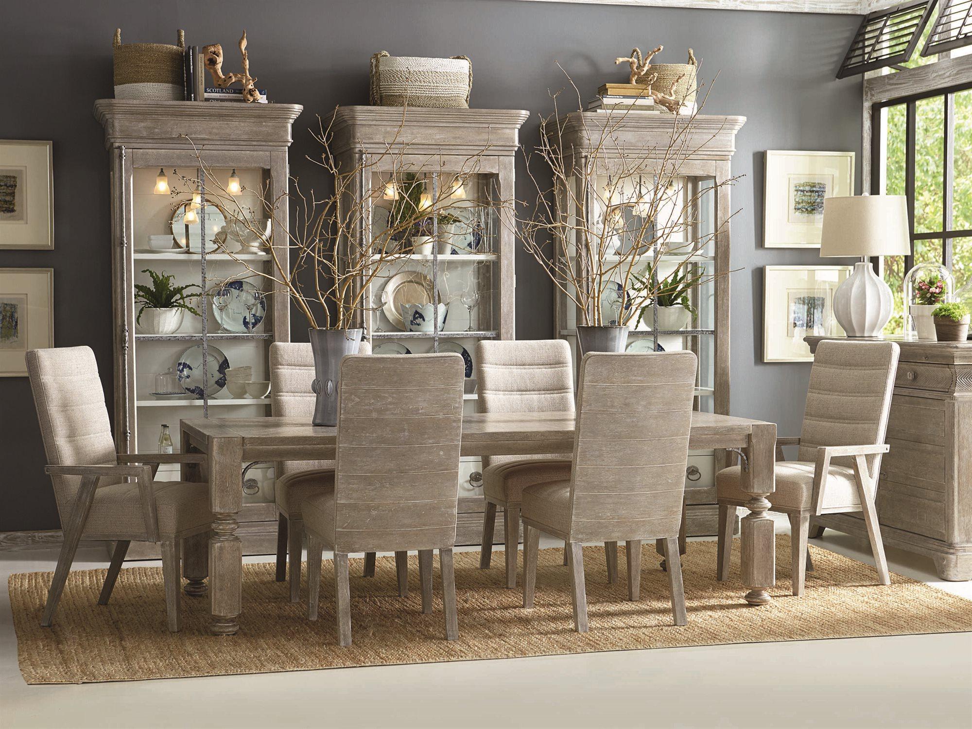 A R T Furniture Summer Creek Dining