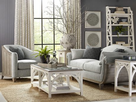 A.R.T. Furniture Summer Creek Sofa Set