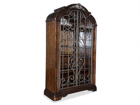 A.R.T. Furniture Valencia Wine Cabinet AT2092422304