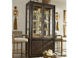 A.R.T. Furniture Curio Cabinets Category