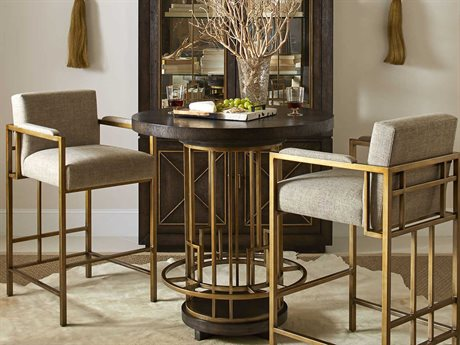 A.R.T. Furniture Woodwright Dining Room Set AT2532352315SET1