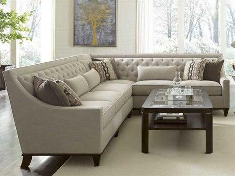 A.R.T. Furniture Wythe Coffee Bean Coffee Bean Sofa Set AT5145095001S2